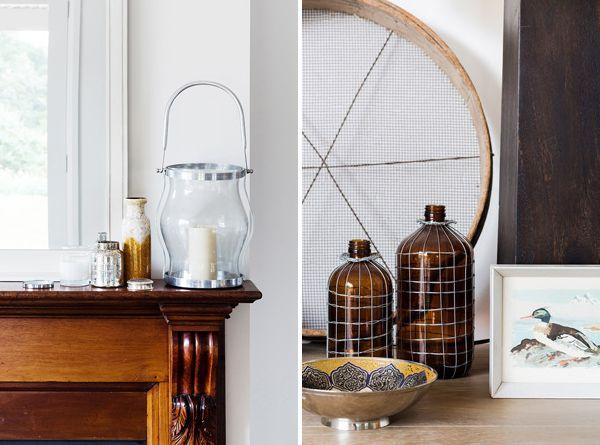 Merricks-loungeroomdetails