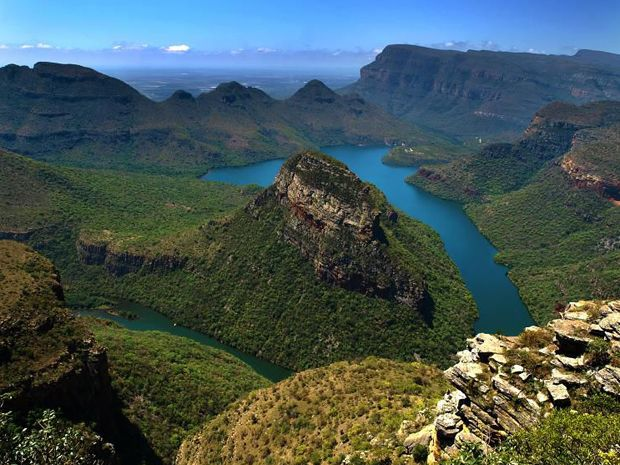 Parcourez les grands espaces d'Afrique du Sud avec les plus belles photos des GEOnautes : http://www.geo.fr/dossier-geo/les-plus-belles-photos-de-la-communaute-l-afrique-du-sud