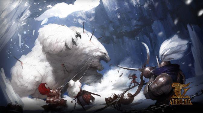 Vindictus est un jeu MMORPG free to play qui nécessite un téléchargement. Le jeu a été édité par Nexton et développé par Devcat. C'est de loin, le meilleur jeu de son genre...