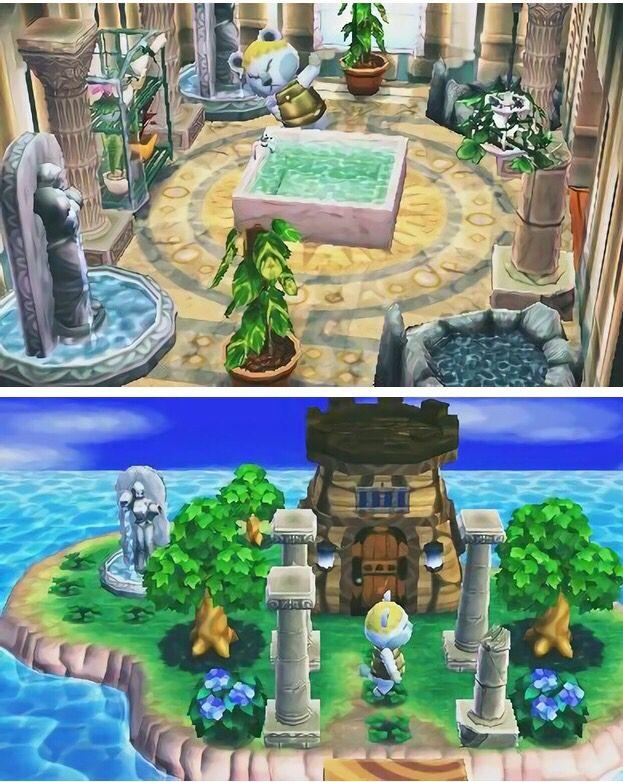 175 best ·Animal Crossing Happy Home Designer· images on Pinterest Acnl Qr Codes Happy Home Designer on happy home blog, happy home designer apps, happy home designer art,