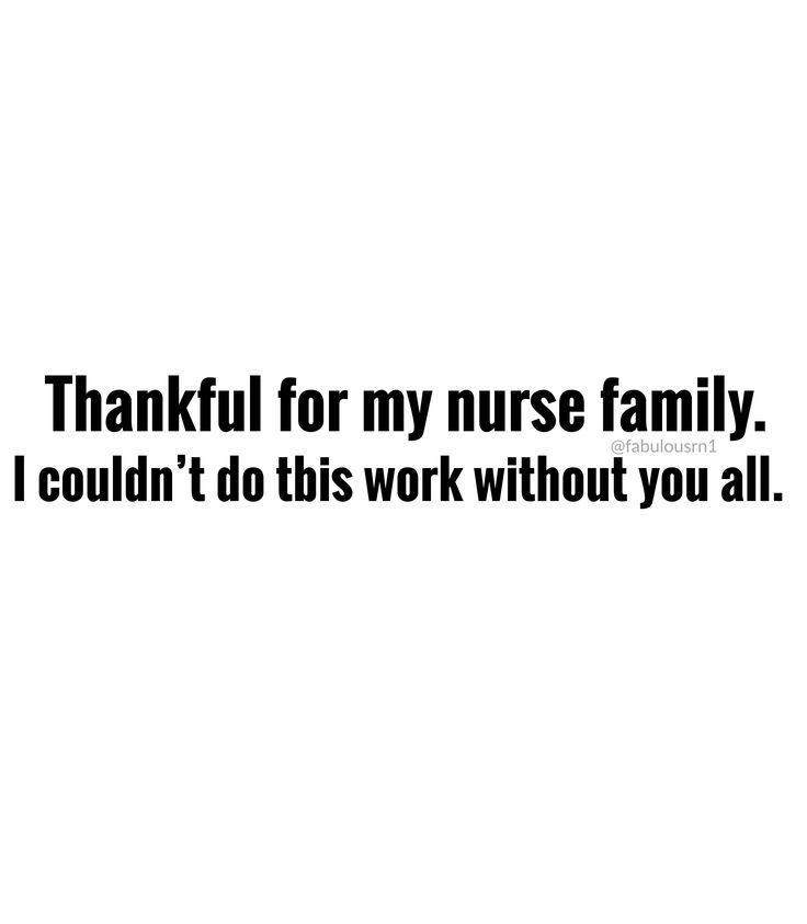 Thankful. Nurse life. Thanksgiving. Nurse humor. Nursing meme.