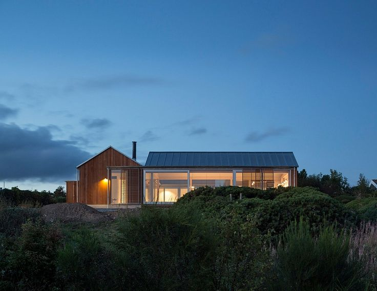 1000+ ideas about Scandinavian rchitecture on Pinterest ... - ^