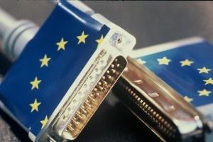 Parlamentul European: Mizerie totală!