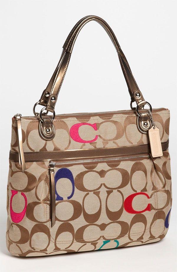 cheap michael kors bags,michael kors handbags for cheap,discount mk bags,fake mk bags store