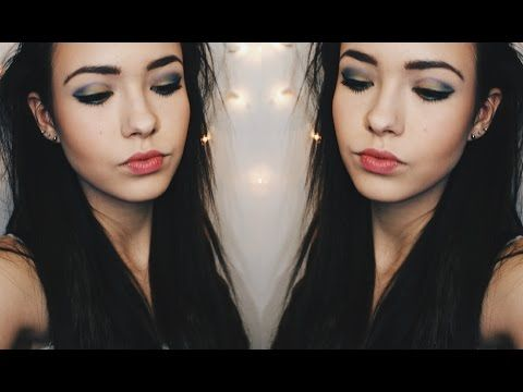 Easter Makeup Tutorial | Courtney Walker - http://47beauty.com/easter-makeup-tutorial-courtney-walker/     CHECK OUT MY VLOG CHANNEL!!! // BUSINESS E-MAIL ONLY // ~ cjwalker735@gmail.com // My Social Media Links // ~ My Main Channel: http://www.youtube.com/user/cjwalker735 ~ My Vlog Channel: http://www.youtube.com/cjwalker735vlogs ~ Twitter: https://twitter.com/cjwalker735 ~ Instagram: http://instagram.com/cjwalker735 ~ Tumblr: http://nofaithnbrooklyn.tumblr.com/ ~ Soun