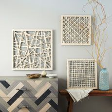 West Elm Wall Decor 26 best wall decor images on pinterest | home, wall decor and