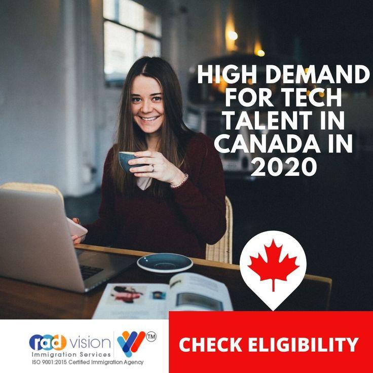 Canada Job in 2020 Canada, Business analyst, Data analyst