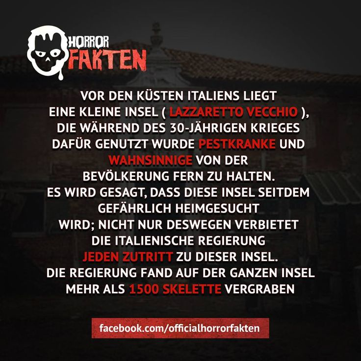 #horrorfakten #horror #fakten #fakt #fact #horrorfact #horrorfakt #textgram #halloween #creepy #creep #darknet #wired #darknet #deepweb #instavid #sick #instahorror #halloween #faktastisch