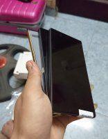 Sony Xperia Z3 Xperia Z4 xperia Z5 Xperia Z5 Dual Xperia Z1giá tình yêu