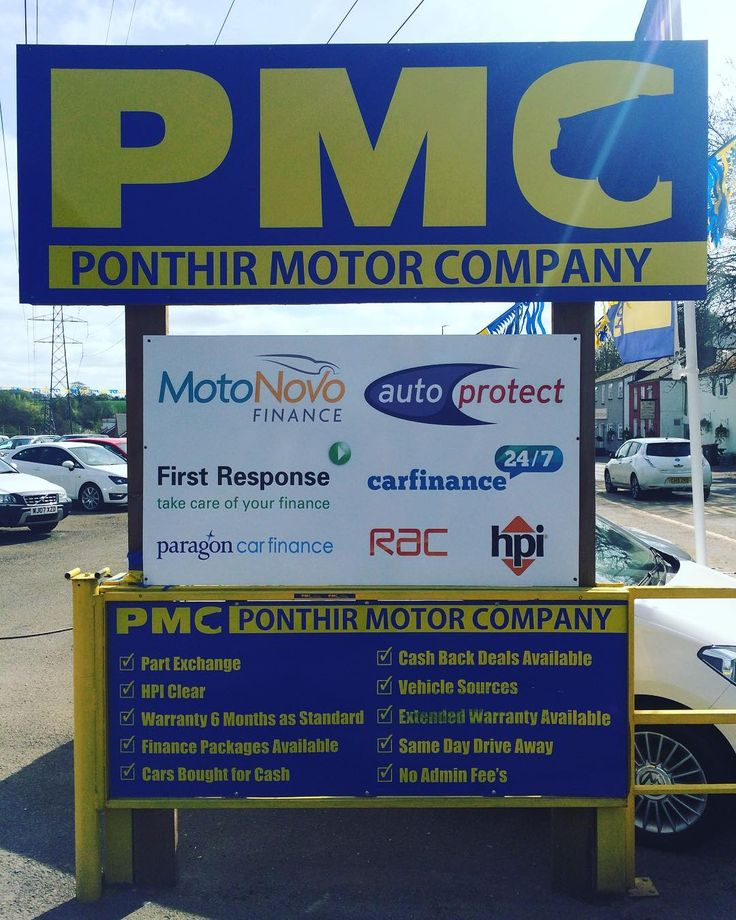 Plenty of stock arriving daily finance options available and no pressure sales staff. Check us out at http://ift.tt/2j12KMM or give us a call on 01633431110  #Newport #Cardealer #UsedCars #Sale #Autotrader #Finance #Audi #Bmw #Motonovo #Pmc
