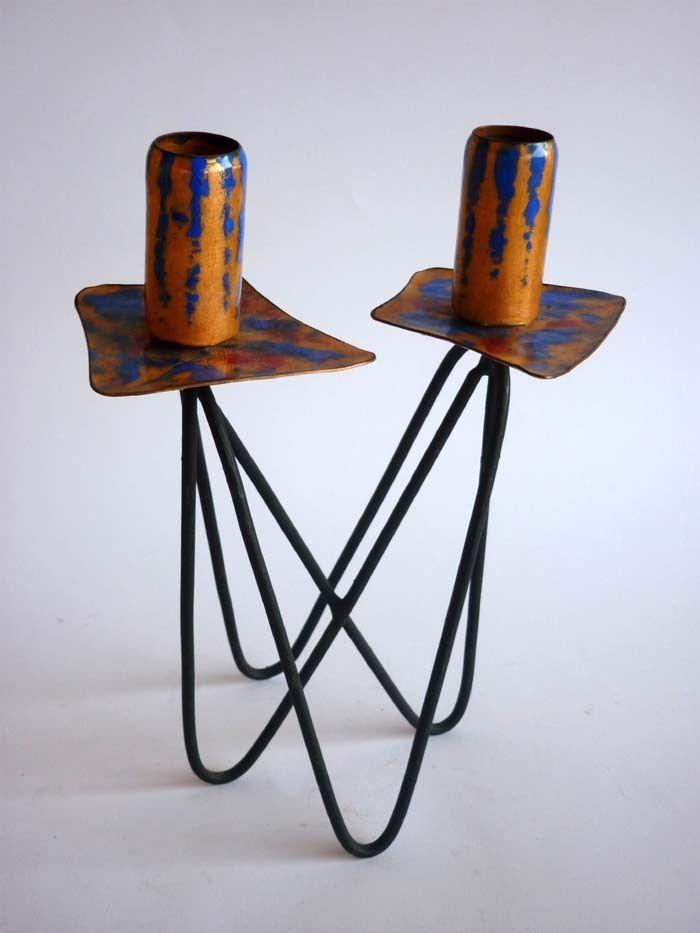 http://www.ebay.it/itm/candelabro-rame-smaltato-anni-50-laurana-de-poli-enamel-copper-design-/170708402521?pt=LH_DefaultDomain_101