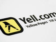 Yell.com offers VideoJug 'how to' videos | Online business directory service Yell.com has struck a deal with video tutorial site VideoJug to provide around 50,000 of its 'how to' and 'ask the expert' videos. Buying advice from the leading technology site