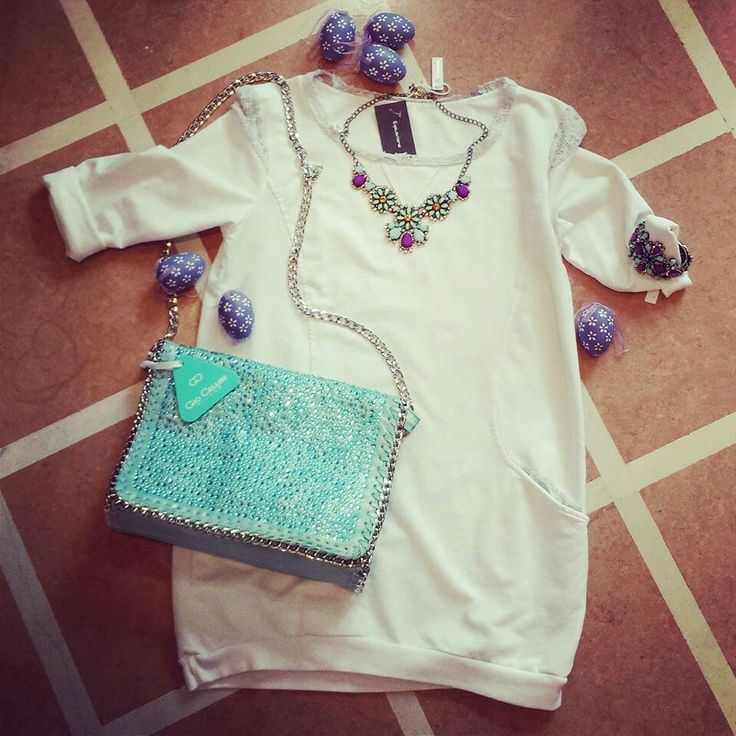 Summer outfit1