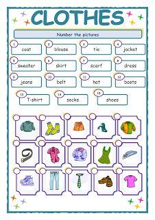 1,2,3...Vamos Aprender!: Inglês para Crianças - Parte 3                                                                                                                                                                                 Mais