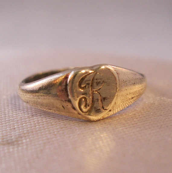 193 best Baby s Vintage Jewelry images on Pinterest