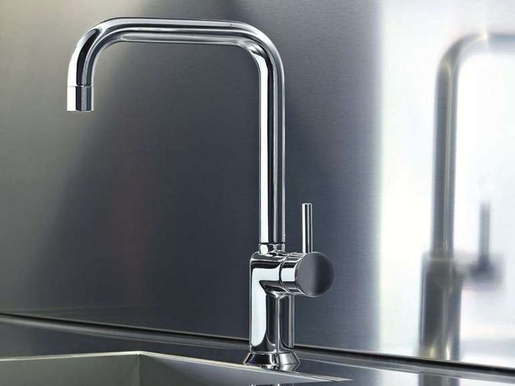 Oltre 25 fantastiche idee su rubinetti lavello cucina su for Ikea rubinetti cucina