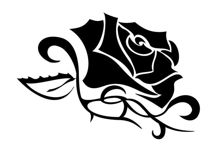 http://www3.tattootribes.com/multimedia/110/tribal-rose-02.png