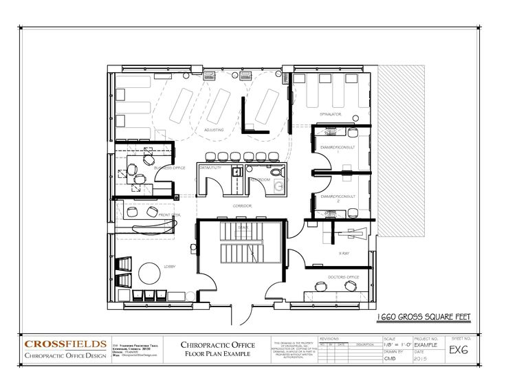 78 best images about chiropractic floor plans on pinterest for Chiropractic office layout