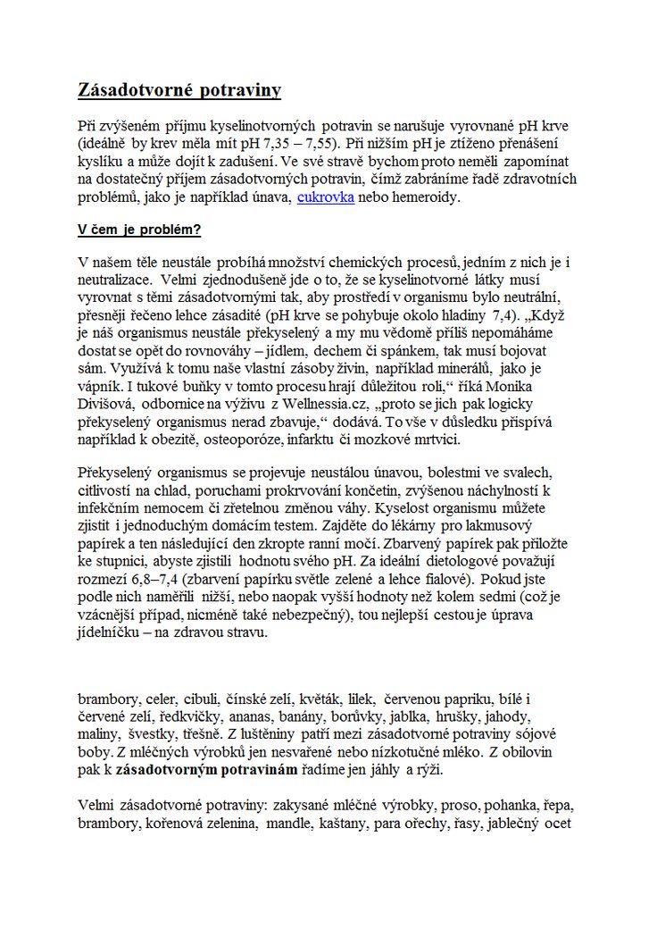 Zásadotvorné potraviny.doc.doc