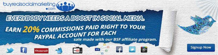 Want real USA Facebook likes from people in your own backyard? At BRSM you get get just that and build your businesses Facebook presence.