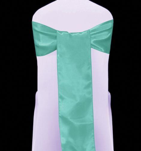 http://www.ebay.com/itm/100-SPA-TIFFANY-BLUE-WEDDING-SATIN-SASH-SASHES-BANQUET-BOWS-/201370178477?hash=item2ee29913ad:g:jxYAAOSwpdpVeuFH
