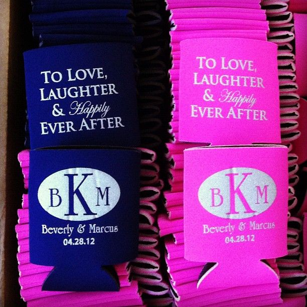 great gift idea!: Wedding Parties, Color, Quote, Cute Ideas, Parties Favors, Cute Sayings, Cute Wedding Favors, Favors Ideas, My Wedding