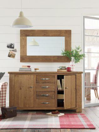 Buy Hartford® Sideboard from the Next UK online shop