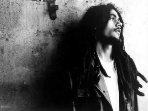 Damian Marley & Nas - The Road to Zion