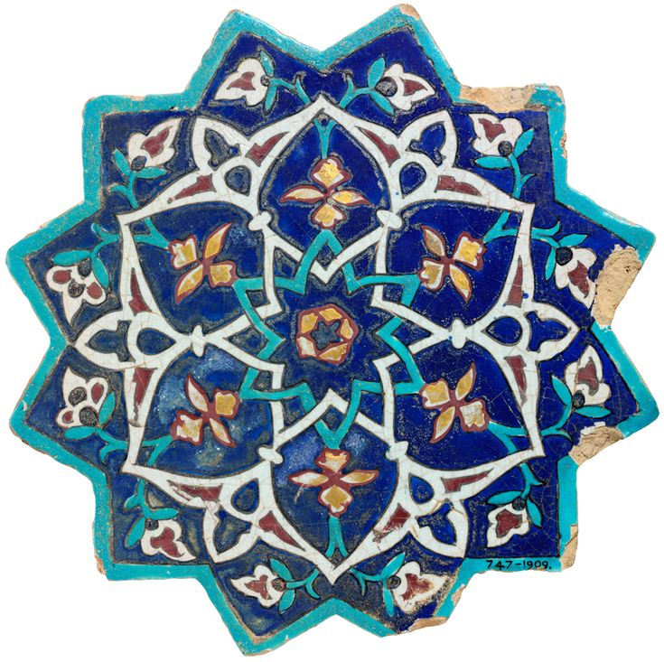 Best 25 Islamic Patterns Ideas On Pinterest Arabic Pattern Art Pattern And Tiles