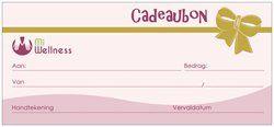 Ontwerp je eigen Cadeaubonnen bij http://originwww.vistaprint.prod/gift-certificates.aspx. Bestel in kleur gedrukte visitekaartjes, spandoeken, kerstkaarten, briefpapier, adresstickers...