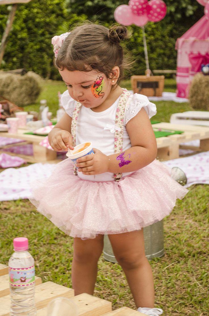 En el #Picnic de Martina!!! #EventosSociales #FotografiadeEventos #FotografiaInfantil #Chiquitos #Infantil #Fotografia #FotografiaFamiliar