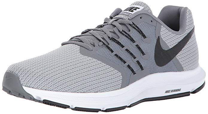 Mens nike shoes, Nike men, Running shoe