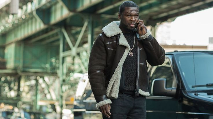 """The season four finale of """"Power"""" aired on Sunday and despite executive producer 50 Cent's expressing pride in the hit show, he lashed out at its network broadcaster for what he claimed was a lack of promotion and support. On Sunday, 50 Cent, real name Curtis Jackson, initially lauded the finale on..."""