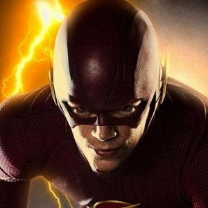 Superhero TV show 'The Flash' to feature two gay characters