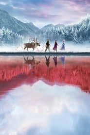Descargar Frozen Ii 2019 P E L I C U L A C O M P L E T A Subtitulos Espanol Gratis En Line Good Movies On Netflix New Movies In Theaters Best New Movies