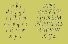 Afbeeldingsresultaat voor kerstkaarten met kalligrafie