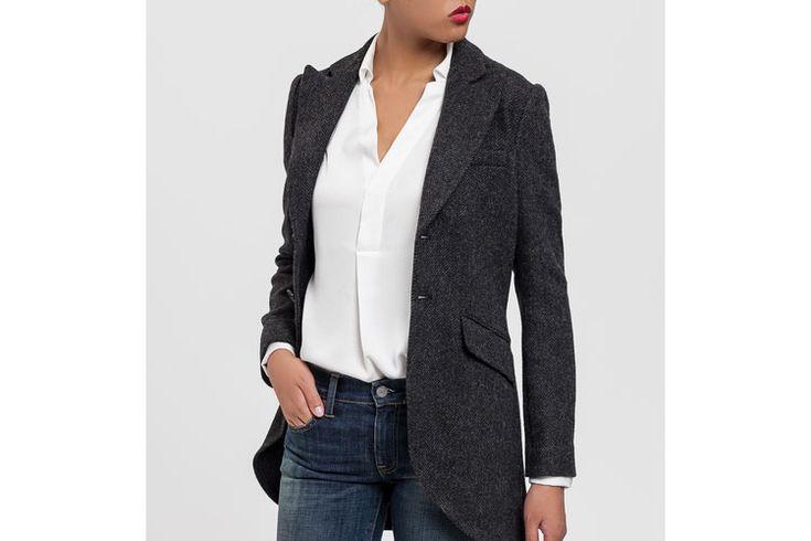 Polo Ralph Lauren online  http://stylelovely.com/primeriti/2016/09/12/polo-ralph-lauren-mujer/