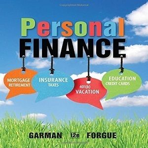 finance multiple choice questions and answers pdf