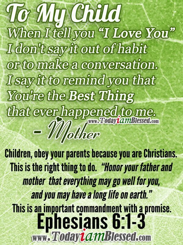Bible Quotes About Mothers Awesome Best 25 Bible Verses About Mothers Ideas On Pinterest  Verses