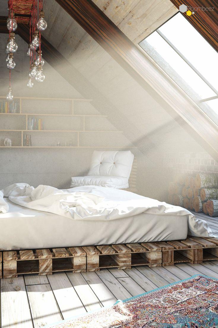 Zimmer Im Sommer Kuhlen Wohnung Raum Ohne Klimaanlage Kuhl