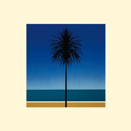 metronomy // the english riveria