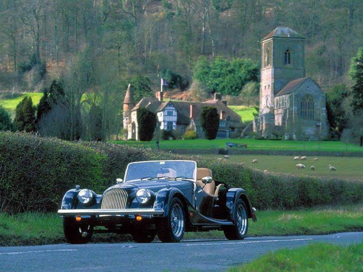 Best 25 Morgan Cars Ideas On Pinterest Morgan Automotive