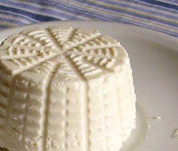 Домашний сыр панир. Обсуждение на LiveInternet - Российский Сервис Онлайн-Дневников