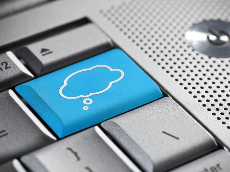 Una de las noticias tecnológicas de esta semana es la apuesta por parte de BBVA por Google Apps, es decir, el traslado de todas sus aplicaciones de ofimática a la nube, de t