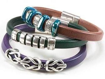 http://www.toutpourcreervosbijoux.com/accessoires/licorice.html