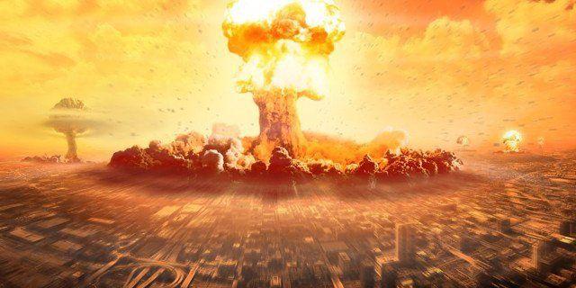 Что позволит США начать войну: три последних события – Якутия. Образ будущего