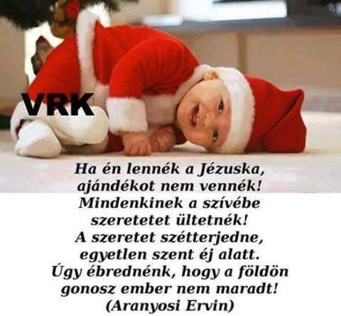 Békés Boldog Karácsonyt mindenkinek!