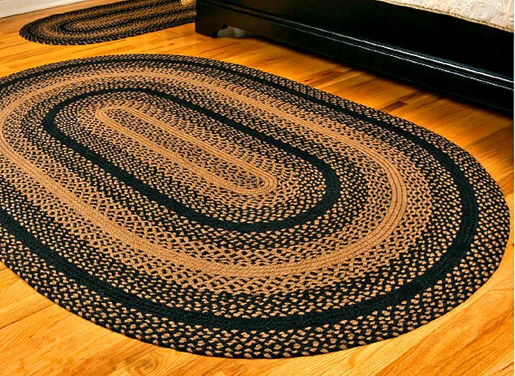 htm wool x handmade of rug braided rugs foyer oval