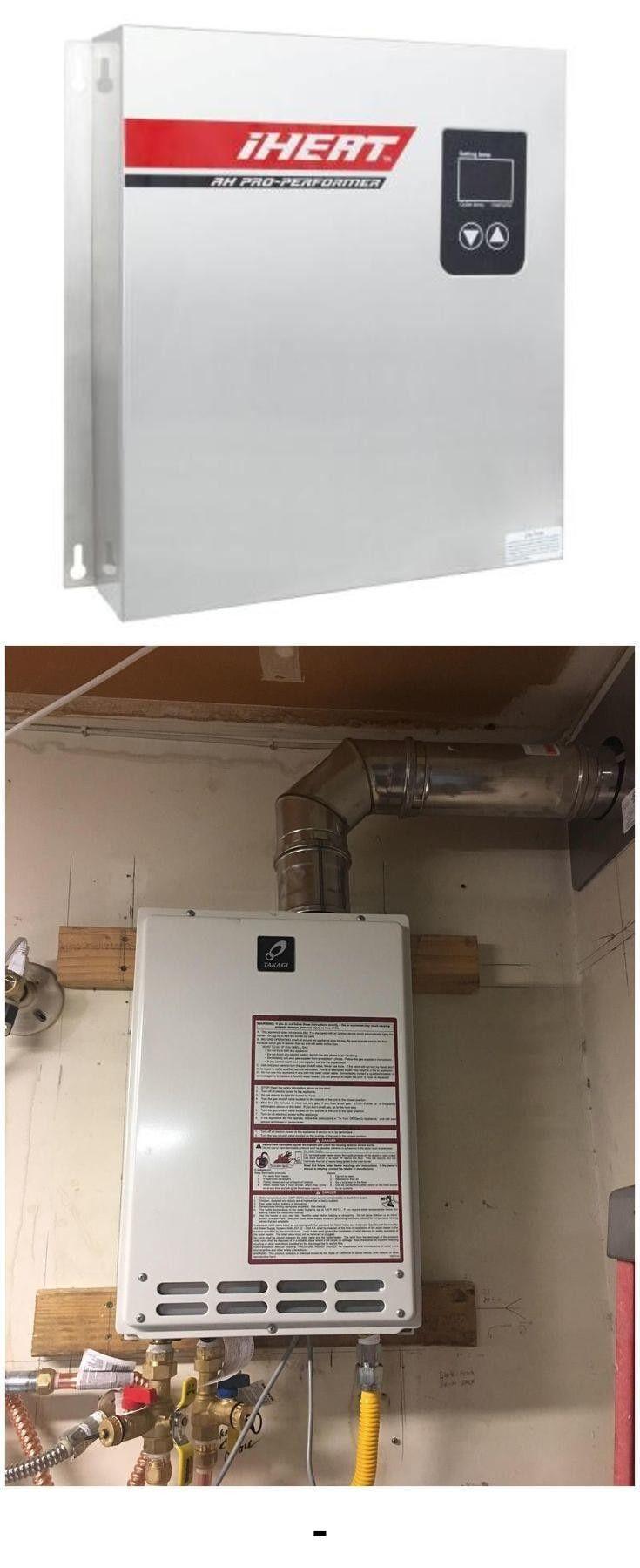 Attic Access Door How To Steam Vegetables Mutter Kids Attic Tankless Water Heater Water Heater Attic Access Door