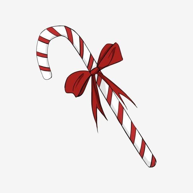 عيد الميلاد عكاز زينة عيد الميلاد عيد ميلاد سعيد زينة عيد الميلاد كرنفال الميلاد زينة الميلاد Png وملف Psd للتحميل مجانا Christmas Decorations Merry Christmas Merry